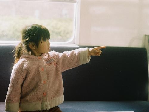 娘が友達を家に連れてくるようになったが知らない子が1人混じるようになってきた