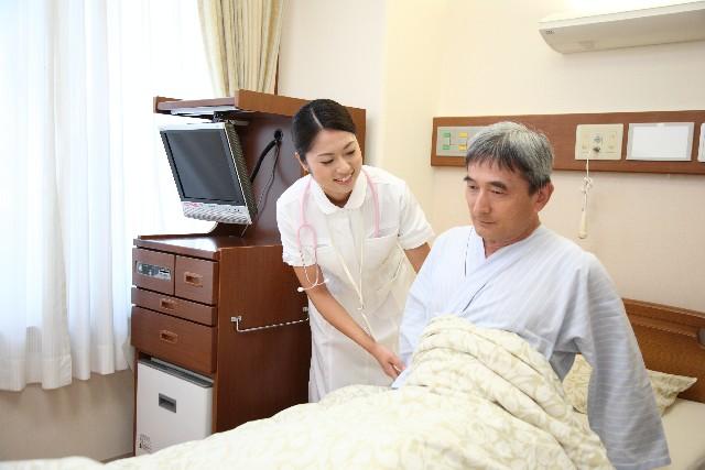 【修羅場】介護関係で働いている嫁が一人200万で介護を考えても良いと言い放って空気が凍った