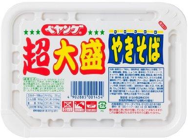 嫁のメシはまずいから、カップラーメンしか食べない」というコトメ。私は仕事部屋に食糧と簡易トイレ持ち込んで篭城中