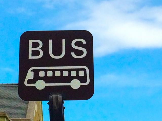 補聴器をつけた私にDQN女が「バスの中で音楽を聴くな!音漏れがうるさい!」