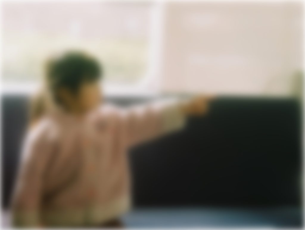 姪が学習障害かもしれないから勉強教えてやってくれ→むしろ良く出来る子なんだが