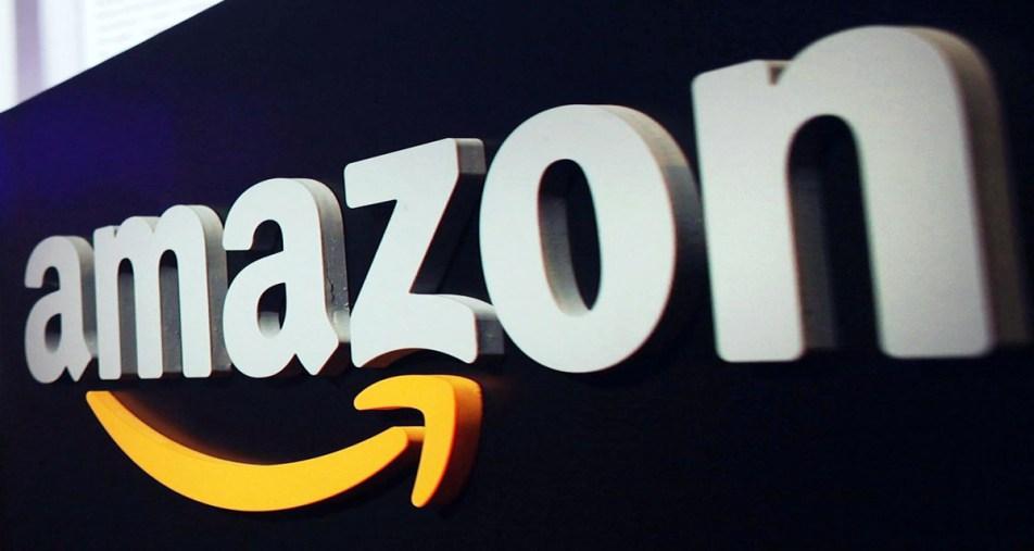潰れかけの雑貨屋ワイ、Amazonに出店し人生変わる