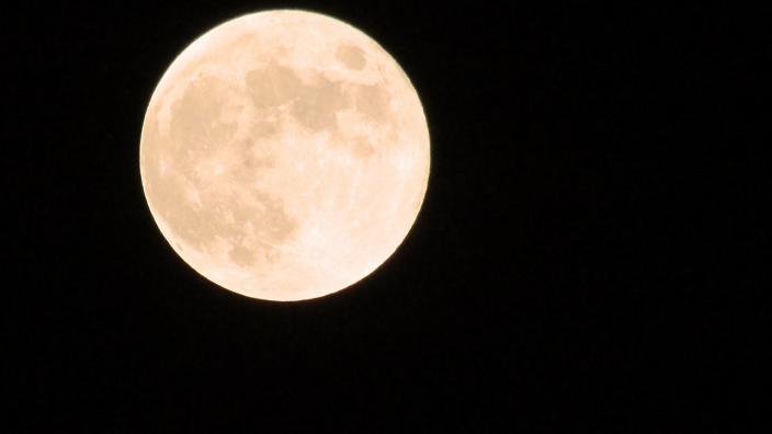 彼「月が綺麗だな」 私「ねー、今日は満月だっけ?」彼はブチ切れて帰ってしまった