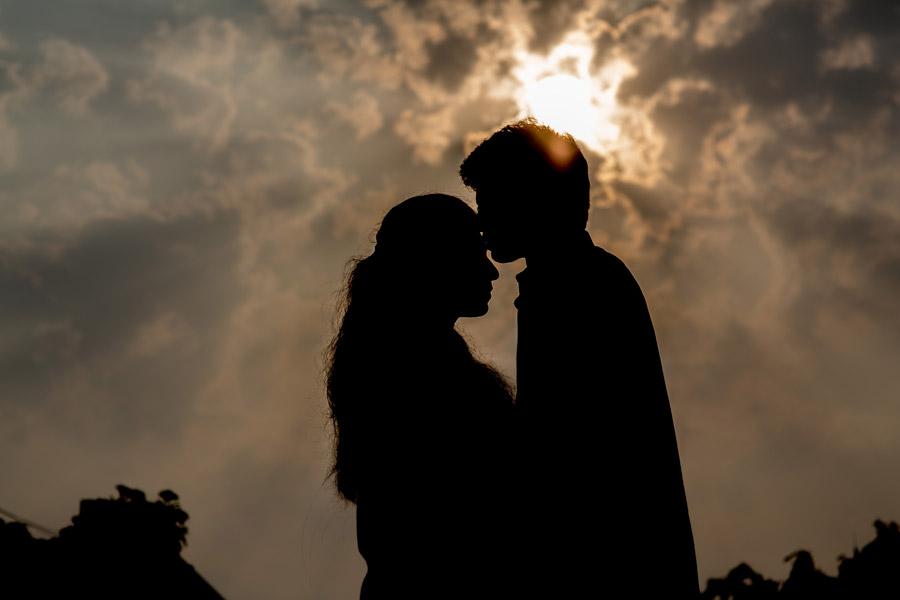 私は、身体能力が一回り上の私がもう一人欲しくて結婚した