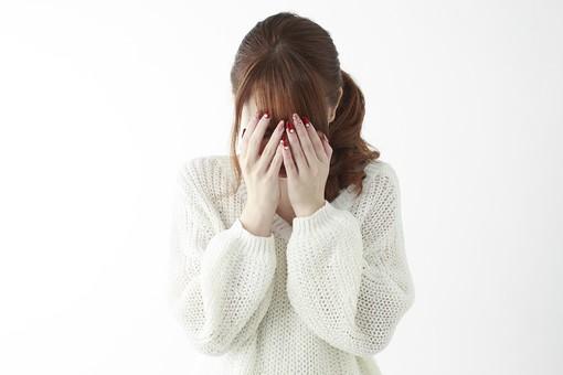 ある施設への実習で一目惚れして結婚しようと約束していた彼氏が突然いなくなった。