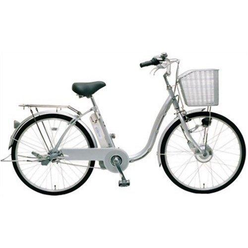 長女と手を繋いで歩いていたらよそ見運転の自転車が突っ込んで来た